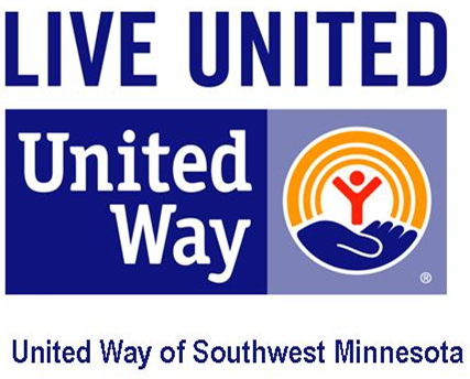 United Way of Southwest Minnesota